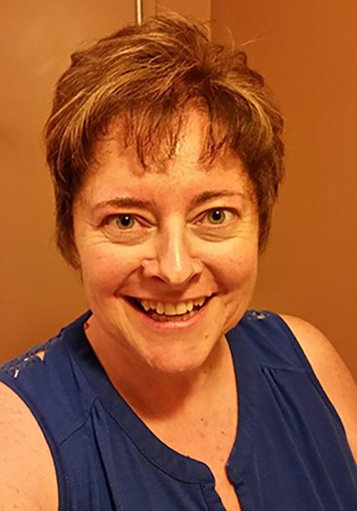 Teresa Fleisher